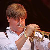 Goran Kajfes 2009.jpg