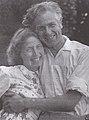 Gordon and Barbara Latto.jpg