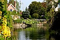 Goring on Thames. - panoramio.jpg