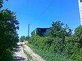 Gorodishche, Volgograd Oblast, Russia - panoramio (14).jpg