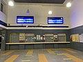 Gorzow-dworzec-kasy.jpg