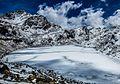 Gosaikunda, Langtang national park.jpg