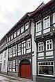Goslar, Bergstraße 2 20170915-005.jpg