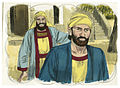 Gospel of Luke Chapter 20-15 (Bible Illustrations by Sweet Media).jpg