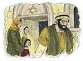 Gospel of Luke Chapter 8-9 (Bible Illustrations by Sweet Media).jpg