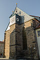 Gotha, Augustinerkirche und Klostergebäude, 001.jpg