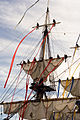 Gothenburg Ship (34891106).jpg