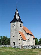 Fil:Gotland-Bro-kyrka 01.jpg