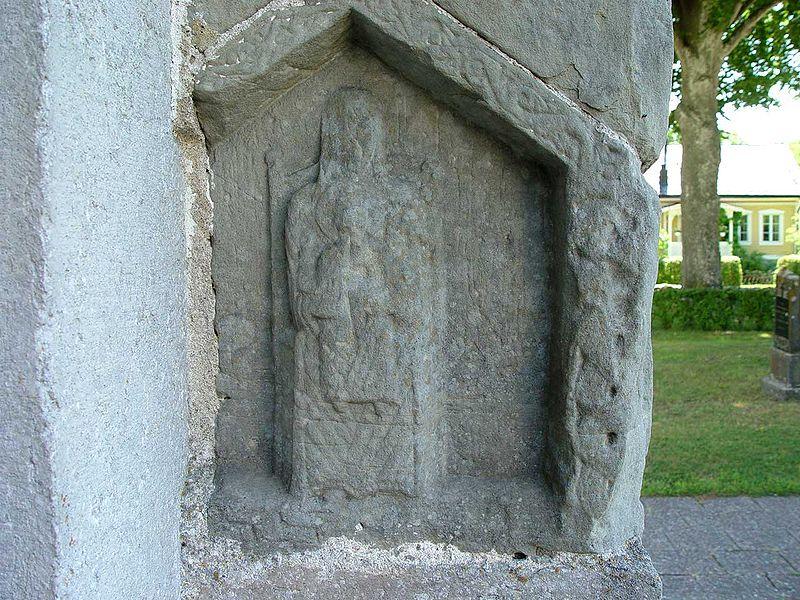 File:Gotland-Lye kyrka 05.jpg