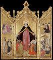 Gottardo Scotti - Triptych of the Madonna of Mercy - Google Art Project.jpg