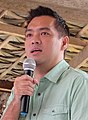 Gov. Bobet Lee Rodrigueza (cropped).jpg