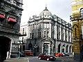 Government Building In Puebla.jpg