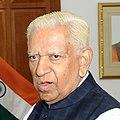 Governor of Karnataka Vajubhai Rudabhai Vala.jpg
