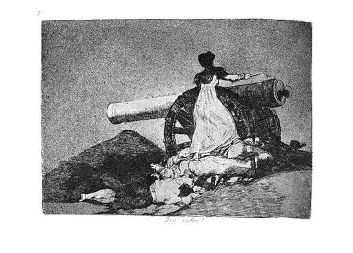 Goya-Guerra (07)
