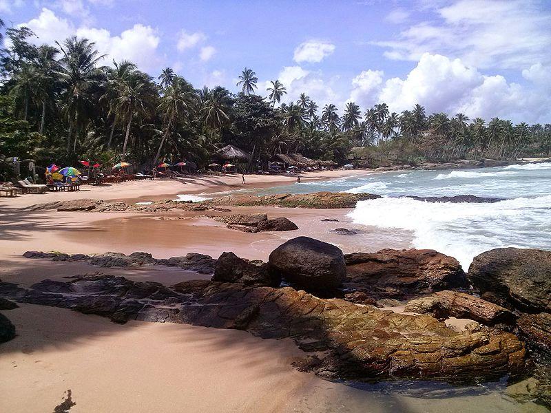 File:Goyambokka beach - panoramio.jpg