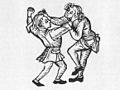 Gräl mellan två män 1488.jpg
