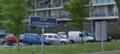 Graaf van Egmondstraat Vlaardingen.png