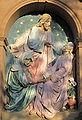 Grabmal Hans-Joachim Selz - Figurengruppe Seitz.jpg