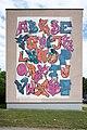 Graffiti-PAHO-20-20180602.jpg