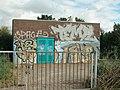 Graffiti - panoramio (53).jpg