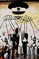 Graffiti against Ahmed Shafik.jpg