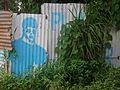 Graffiti and Weeds (30241564042).jpg