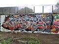 Graffiti in Rome - panoramio (59).jpg