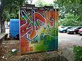 Graffito-Neckarstadt-02.JPG