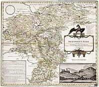 Grafschaft Mark 1791 Friedrich C Mueller.jpg