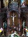 Gramastetten Pfarrkirche - Marienaltar 2.jpg