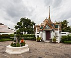 Gran Palacio, Bangkok, Tailandia, 2013-08-22, DD 74.jpg