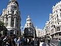 Gran Via en Madrid - panoramio.jpg