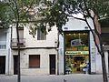 Gran de Sant Andreu 381-383.jpg