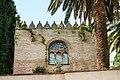 Granada (14654686002).jpg