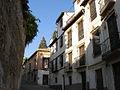 Granada albaicin2.jpg