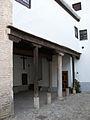 Granada monasterio santa isabel la real2.jpg