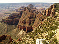 Grand Canyon Walhalla plateau. 05.jpg