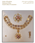 Grand Collar of Canaanites.png