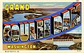 Grand Coulee WA - Grand Coulee Dam Washington (NBY 430910).jpg