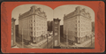 Grand Hotel, N.Y, from Robert N. Dennis collection of stereoscopic views.png