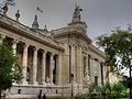 Grand Palais, 30 September 2013.jpg