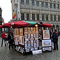 Grand Place, Brussels, Belgium - panoramio (2).jpg