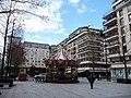 Grand Place - panoramio (1).jpg