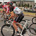 Grand Prix Cycliste de Montréal 2012, Ben King (7978465695).jpg