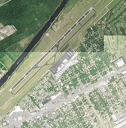 Grand Strand Airport - South Carolina.jpg