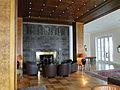 Grandhotel-petersberg-12022012-017.jpg