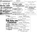 Grands Meetings Publics et Contradictoires.png