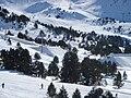 Grandvalira ski resort, Andorra7.jpg