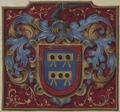 Grant of arms1.tif