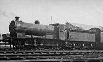 Grantham railway geograph-2349452-by-Ben-Brooksbank.jpg